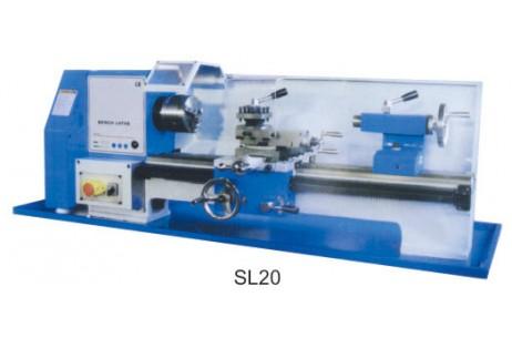 SL20 SL20L