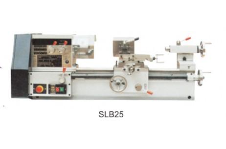 SLB25 SLB25L
