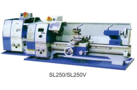 SL250 SL250V