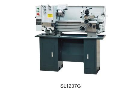 SL1237G