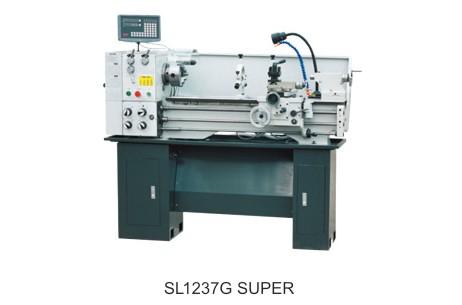 SL1237G Super