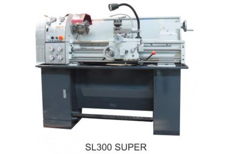 SL300 Super