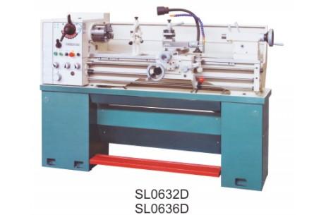 SL0632D  SL0636D