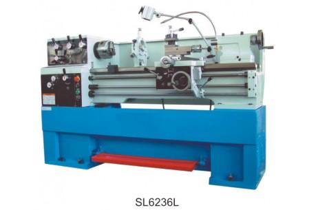 SL6236L