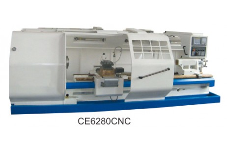 CE6163CNC、CE6263CNC、CE6180CNC、CE6280CNC