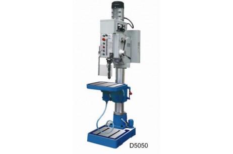 D5050