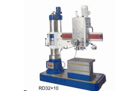 RD32x10、RD40x10、RD40x13