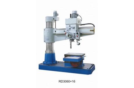 RD3060x16