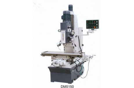 DM5150