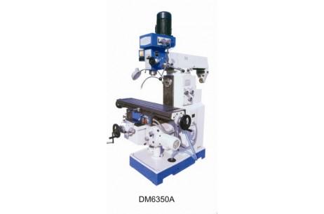 DM6350A