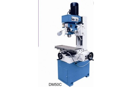 DM50C