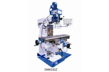 DM6332Z