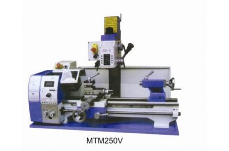 MTM250V、MTM280V