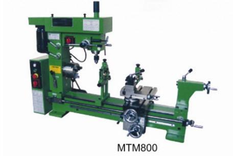 MTM500、MTM800