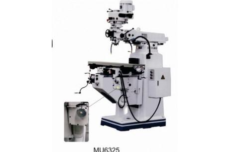 MU6325