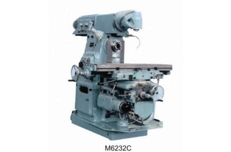 M6232C、M6232Cx16
