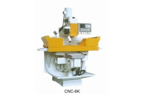 CNC-6K