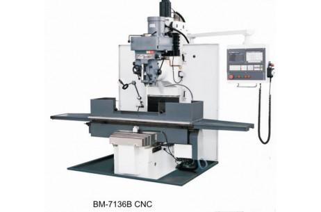 BM-7136C CNC