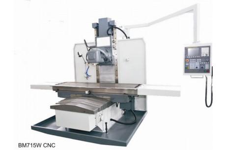 BM715 CNC