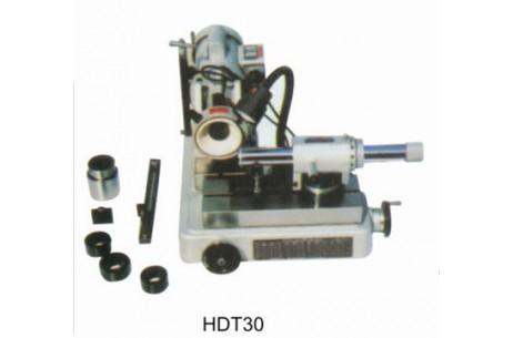 HDT30