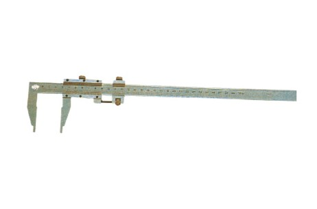 Large Vernier calipers