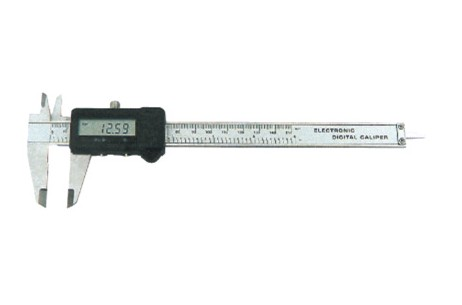 Super Screen Electronic digital Calipers