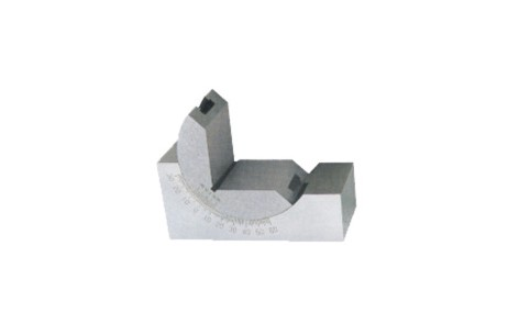 Adjustable Angle Block