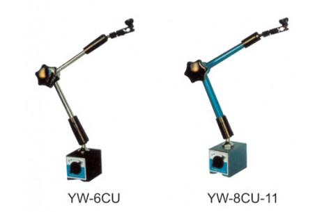 Hydraulic Universal Magnetic Stand YW-6CU,YW-8CU-1,YW-8CU-11