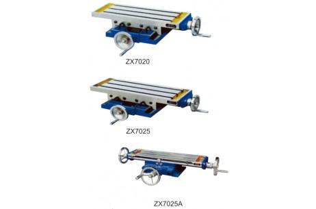 ZX7020, ZX7025, ZX7025A