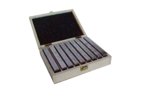 DIN 6346 Precision Parallel Sets