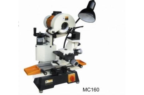 MC160