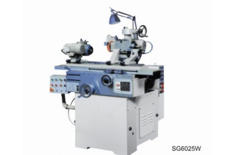 SG6025W