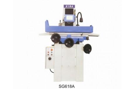 SG618A