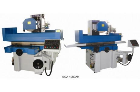SGA-2050AH(R/D)、SGA-2550AH(R/D)、SGA-3063AH(R/D)、SGA-30100AH(R/D)、SGA-4080AH(R/D)、SGA-40100AH(R/D)、