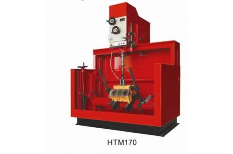 HTM170
