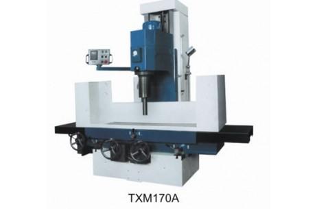 TXM170A、TXM200A、TXM250A