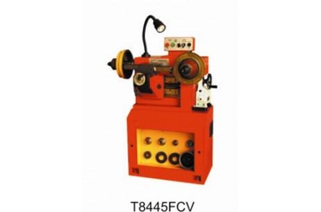 T8445FCV