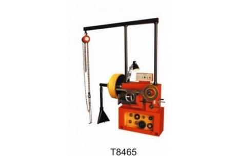 T8465