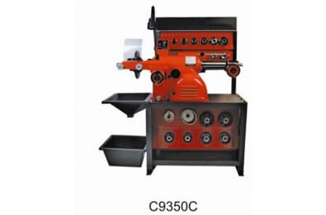 C9350C