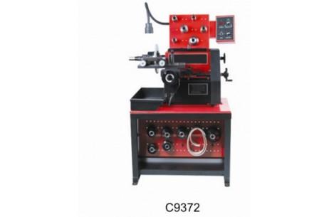 C9372