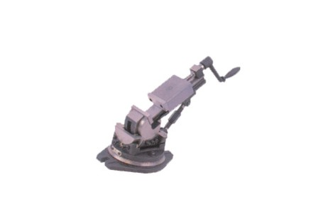 universal 3 Way Angle Machine Vice