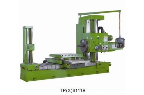 TPX6111B、TPX6113
