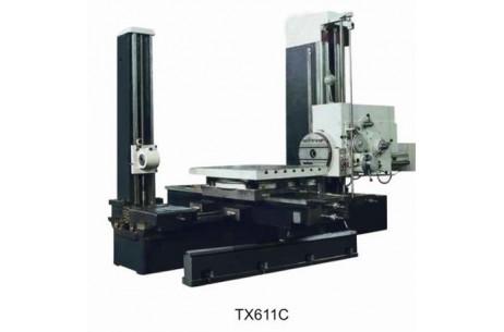 TX611C