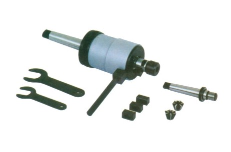 J46 Reversible Tapping Chuck