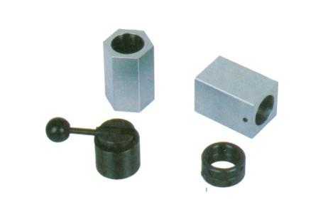 5C Collect Block Set