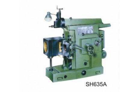 SH635A