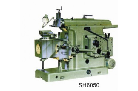 SH6050