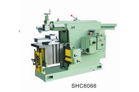 SHC6066