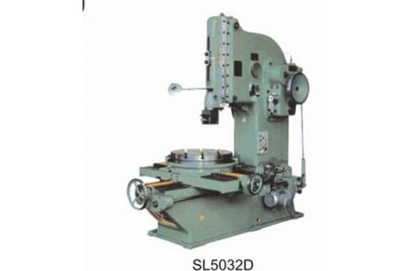 SL5032D