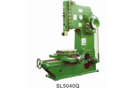 SL5040Q